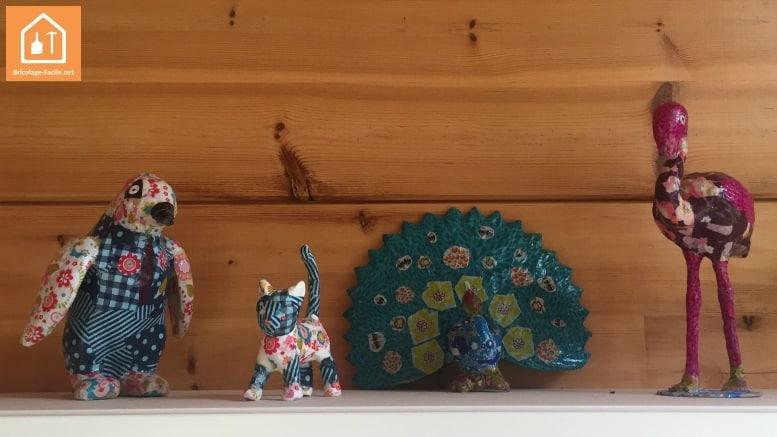 Atelier enfants d couvrez d copatch bricolage facile - Bricolage decoration facile ...