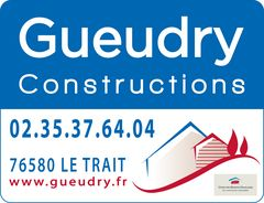 GUEUDRY
