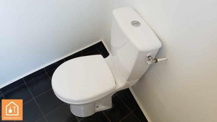mon wc fuit que faire bricolage facile. Black Bedroom Furniture Sets. Home Design Ideas