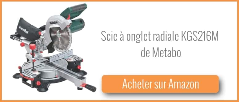 acher-sur-amazon-metabo
