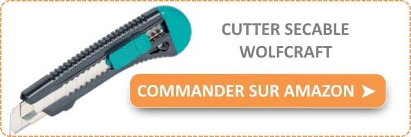 acheter-sur-amazon-cutterwolfcraft