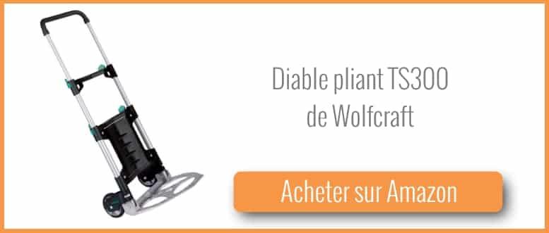 acheter-sur-amazon-diablets300wolfcraft