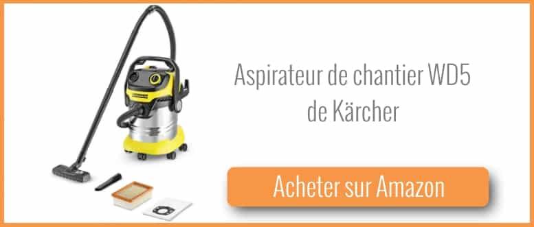acheter-sur-amazon-wd5karcher