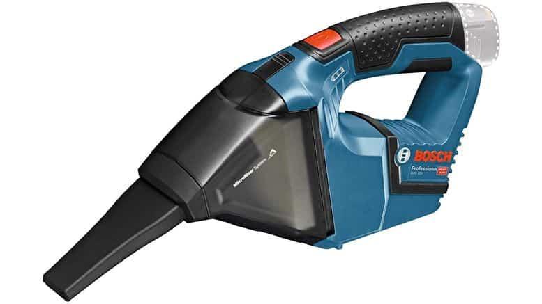 Bosch Pro GAS 12 V