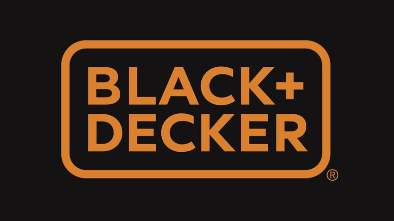 la marque black decker bricolage facile. Black Bedroom Furniture Sets. Home Design Ideas
