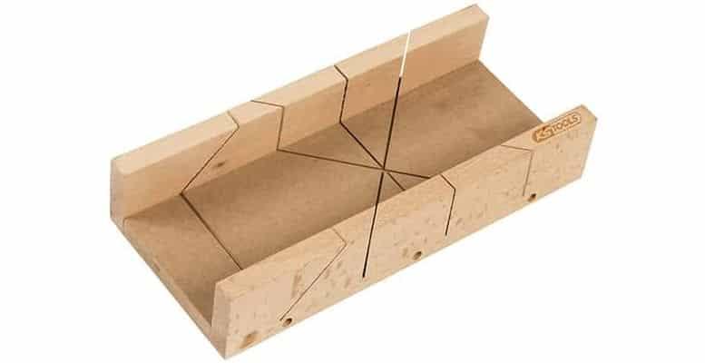 Boîte à onglet KS Tools