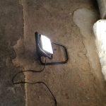 bricolage-facile-projecteur-de-chantier-4