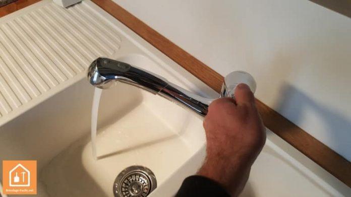 canalisations maison