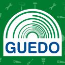 guedo-outillage.fr