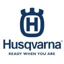 husqvarna.com