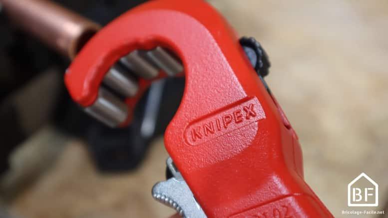marque Knipex
