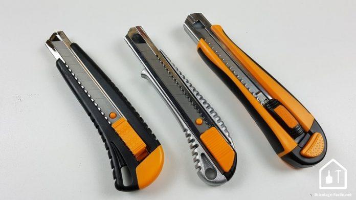 cutters Fiskars