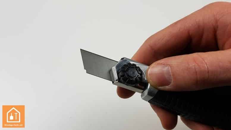 Cutters sécables wolfcraft - modèle pro
