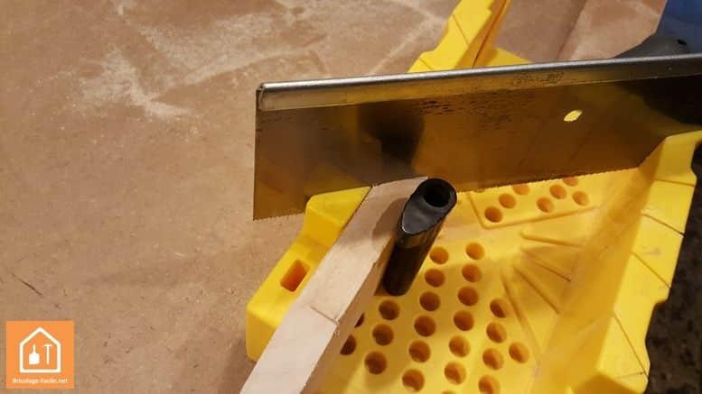 Tuto  fabriquer un bateau en bois • Bricolage Facile
