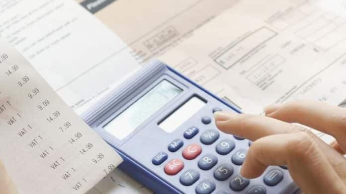 faire des économies sur ses factures