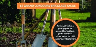 jeu concours somerset