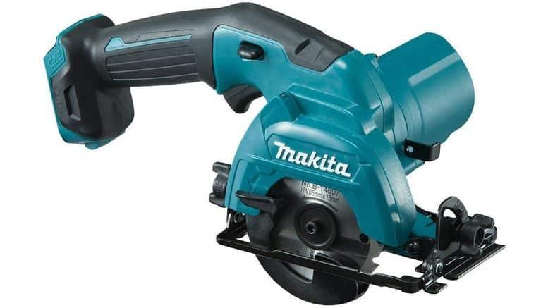 Makita HS301DZ