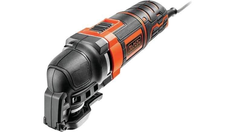 Black&Decker MT300