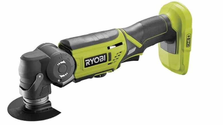 Ryobi ONE+ R18MT-0