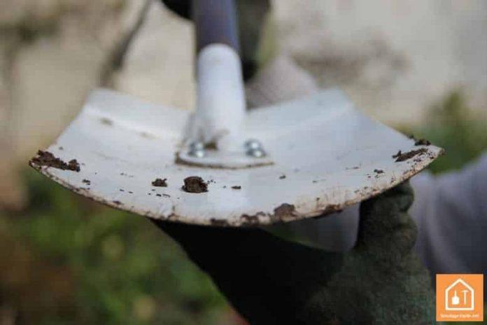 outils de jardin Fiskars Light