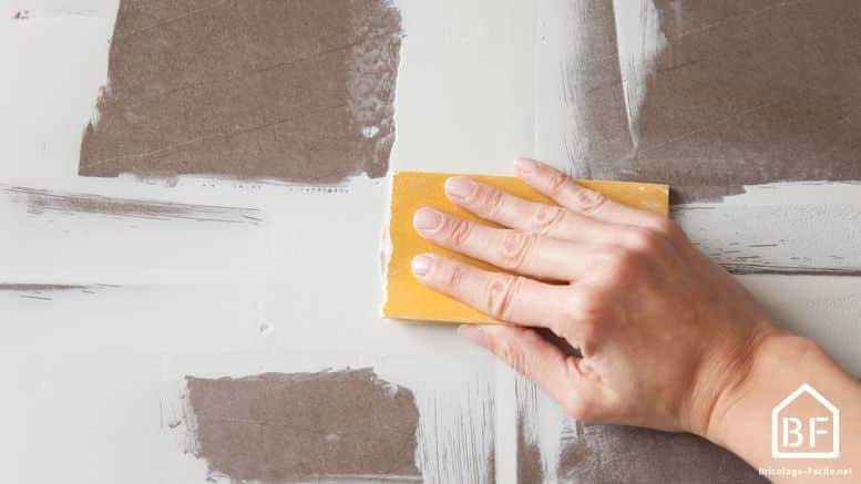 Peindre Du Carrelage Comment Faire Bricolage Facile