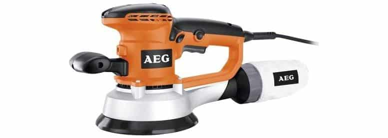 AEG EX 150