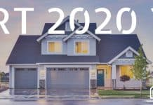RT 2020