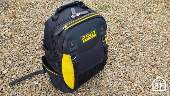 sac à dos Stanley 28 litres