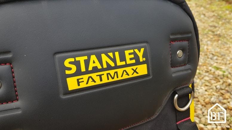 marque Stanley fatmax
