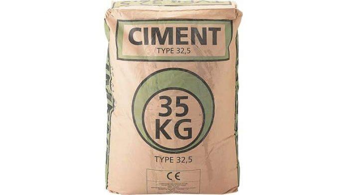 dosage ciment comment doser calcul eau sable ciment. Black Bedroom Furniture Sets. Home Design Ideas