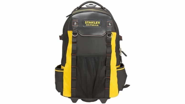 sac à dos Stanley 1-79-215
