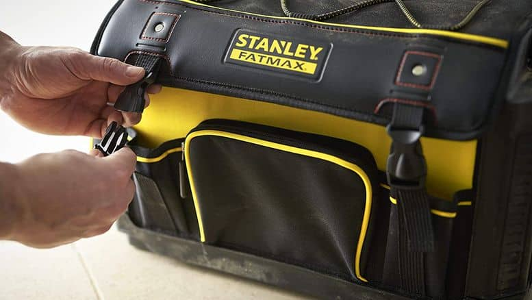 Sac à outils Stanley