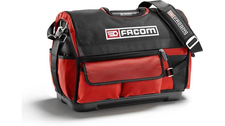 sac à outils Facom probag