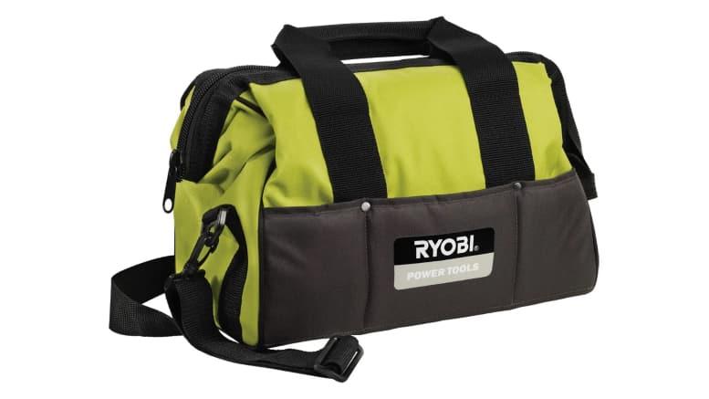 Sac à outils Ryobi UTB2