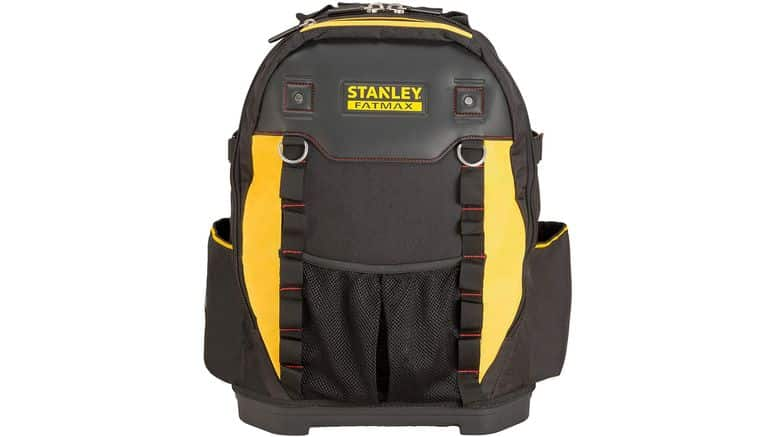 sac à dos Stanley