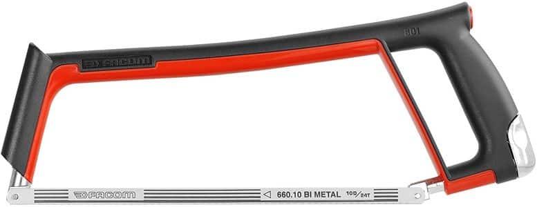 scie à métaux FACOM 601.PG
