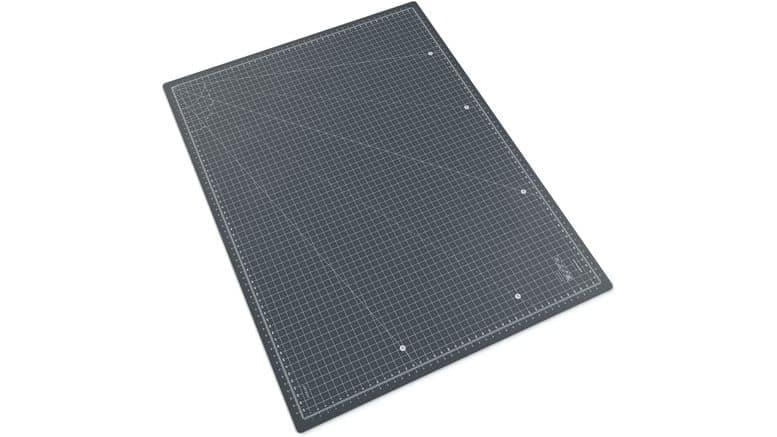 tapis de découpe Arteza en A2