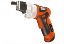 visseuse black+decker